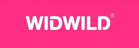 Widwild